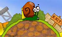Bob l 39 escargot 1 gratuit en plein cran jeu en ligne et - Bob l escargot gratuit ...