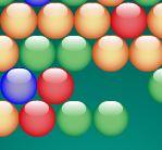 billard bulles