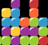 candy tetris gratuit en plein écran jeu en ligne et flash