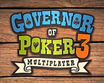 Governor of poker gratuit en ligne