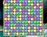 reine des neiges 2 gratuit en plein cran jeu en ligne et flash