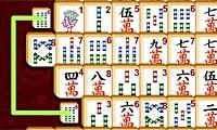 liaison mahjong gratuit en plein cran jeu en ligne et flash. Black Bedroom Furniture Sets. Home Design Ideas