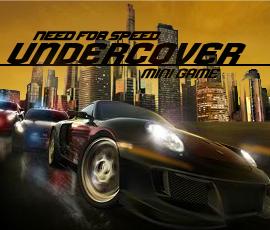 need for speed undercover flash gratuit en plein cran jeu en ligne et flash. Black Bedroom Furniture Sets. Home Design Ideas